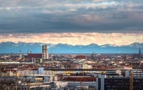 Γερμανία: Σε αυτές τις πόλεις ξοδεύετε το μισθό σας στα Ενοίκια