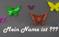 Γερμανία: Τα πιο δημοφιλή ονόματα των τελευταίων 100 ετών – Δείτε τα ανά έτος