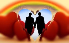 Σε λίγες μέρες ο πρώτος «γάμος για όλους» στο Βερολίνο