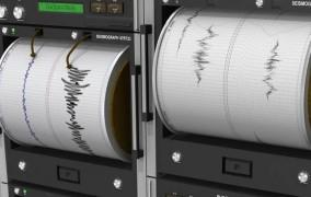 Σεισμός 7,1 Ρίχτερ στο Μεξικό