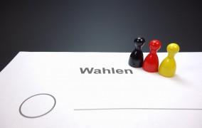 Εκλογές στη Γερμανία: Πρώτη και δεύτερη ψήφος – Πώς να ψηφίσετε σωστά
