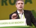 Γερμανία: Η έξοδος της Ελλάδας από την ευρωζώνη θα ήταν ανεύθυνη