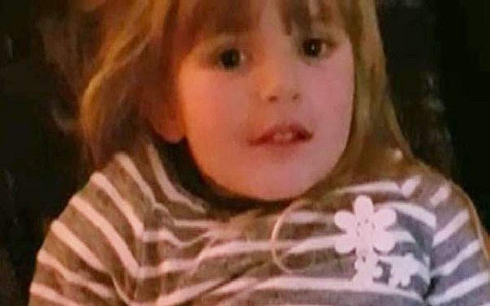 Γερμανία: Η φωτογραφία του κοριτσιού οδήγησε στο δράστη