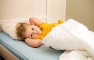 Γερμανία: Πόση άδεια δικαιούνται οι γονείς όταν αρρωσταίνουν τα παιδιά;