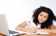 Φοιτητική εστίαση στη Γερμανία: Τι είναι καλύτερο για έναν φοιτητή; Μόνος σε διαμέρισμα ή η συγκατοίκηση;