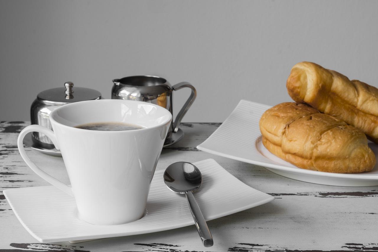 Ντίσελντορφ: Δέκα café που προσφέρουν το καλύτερο πρωινό της πόλης