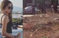 Τραγωδία στο Μαρκόπουλο: Μητέρα έσφαξε την κόρη της και αυτοκτόνησε