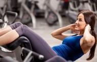 Οι πέντε καλύτερες ασκήσεις για το σώμα μας σύμφωνα με το Χάρβαρντ