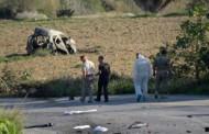 Μάλτα: Αυτοκίνητο-βόμβα ανατίναξε δημοσιογράφο που ασκούσε κριτική στην κυβέρνηση