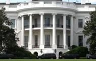 Λευκός Οίκος: Συναγερμός λόγω ύποπτου αντικειμένου λίγο πριν τη συνάντηση Τραμπ-Τσίπρα
