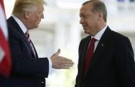 Welt: Η εχθρότητα Ερντογάν προς τις ΗΠΑ θα του κοστίσει ακριβά