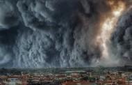 Πορτογαλία: Στους 41 ανέβηκε ο αριθμός των νεκρών από τις πυρκαγιές