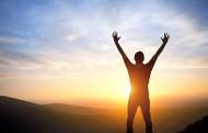 Οι έξι καθημερινές συνήθειες που θα βελτιώσουν την ποιότητα της ζωής σας