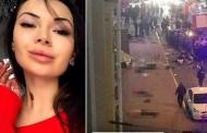 Αλιόνα Ζαΐτσεβα: Η κόρη ολιγάρχη που σκότωσε έξι άτομα με την Lexus της