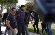 «Ήταν τρεις μήνες μέλος του Ισλαμικού Κράτους» λέει η γυναίκα του τζιχαντιστή της Αλεξανδρούπολης