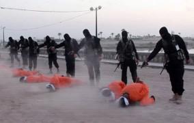 Αλεξανδρούπολη: Τα βίντεο του τρόμου στο κινητό του τζιχαντιστή - Τι λέει ο ίδιος