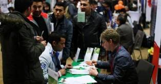 Γερμανία: Απέτυχε η προσέλκυση άνεργων νέων από τη νότια Ευρώπη