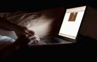 Για πορνογραφία ανηλίκων μέσω διαδικτύου κατηγορούνται 35χρονος και 41χρονος