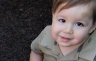 Τραγωδία: Δίχρονο παιδάκι καταπλακώθηκε από συρταριέρα του IKEA
