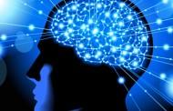 Οι 4 συμβουλές για την υγεία και την καλύτερη λειτουργία του εγκεφάλου