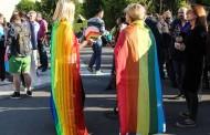 Reuters: Το νομοσχέδιο για την αλλαγή φύλου από τα 15 προκαλεί ρωγμές στον κυβερνητικό συνασπισμό