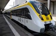 Γερμανία: Ποιες αλλαγές προβλέπονται στα τρένα της Βάδη Βυρτεμβέργης