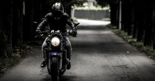 Γερμανία: Επιβάλλεται η χρήση χειμερινών ελαστικών κατά τη διάρκεια του χειμώνα – Τι ισχύει για τις μοτοσικλέτες;