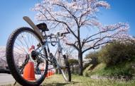 Γερμανία: Μετακίνηση με ποδήλατο - Γνωρίζετε τους νέους κανονισμούς;