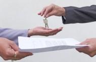 Γερμανία: Τι πρέπει να γνωρίζουν οι ενοικιαστές κατά την παράδοση του διαμερίσματος στον ιδιοκτήτη;