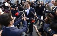 Εκλογές στην Αυστρία: Νίκη με «άρωμα» ακροδεξιάς για τον 31χρονο Κουρτς
