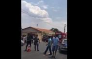 Βραζιλία: Έφηβος άνοιξε πυρ εναντίον παιδιών στο σχολείο του, τουλάχιστον 2 νεκροί