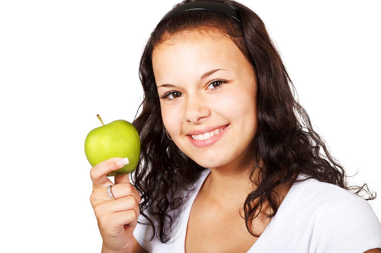 Γερμανία: Υπέρ της υγιεινής διατροφής ένας στους τρεις καταναλωτές