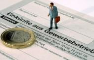 Γερμανία: Gewerbesteuer και Grundsteuer - Τι φόροι είναι αυτοί;