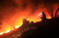 Πυρκαγιές στην Καλιφόρνια: Στους 31 οι νεκροί