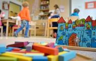 Γερμανία: Έχετε προβλήματα με τον παιδικό σταθμό του παιδιού σας; Δείτε τι πρέπει να κάνετε