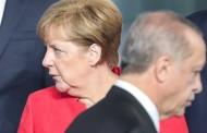 Βέλγιο: Την κατάσταση στην Τουρκία θα συζητήσουν οι ηγέτες της ΕΕ