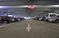 Γερμανία: Ποιος αναλαμβάνει το κόστος των μικροατυχημάτων που συμβαίνουν εντός κάποιου παρκινγκ; Δείτε τι ισχύει