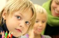 Γερμανία: Κι όμως… και οι άτακτοι μαθητές έχουν δικαιώματα στα σχολεία