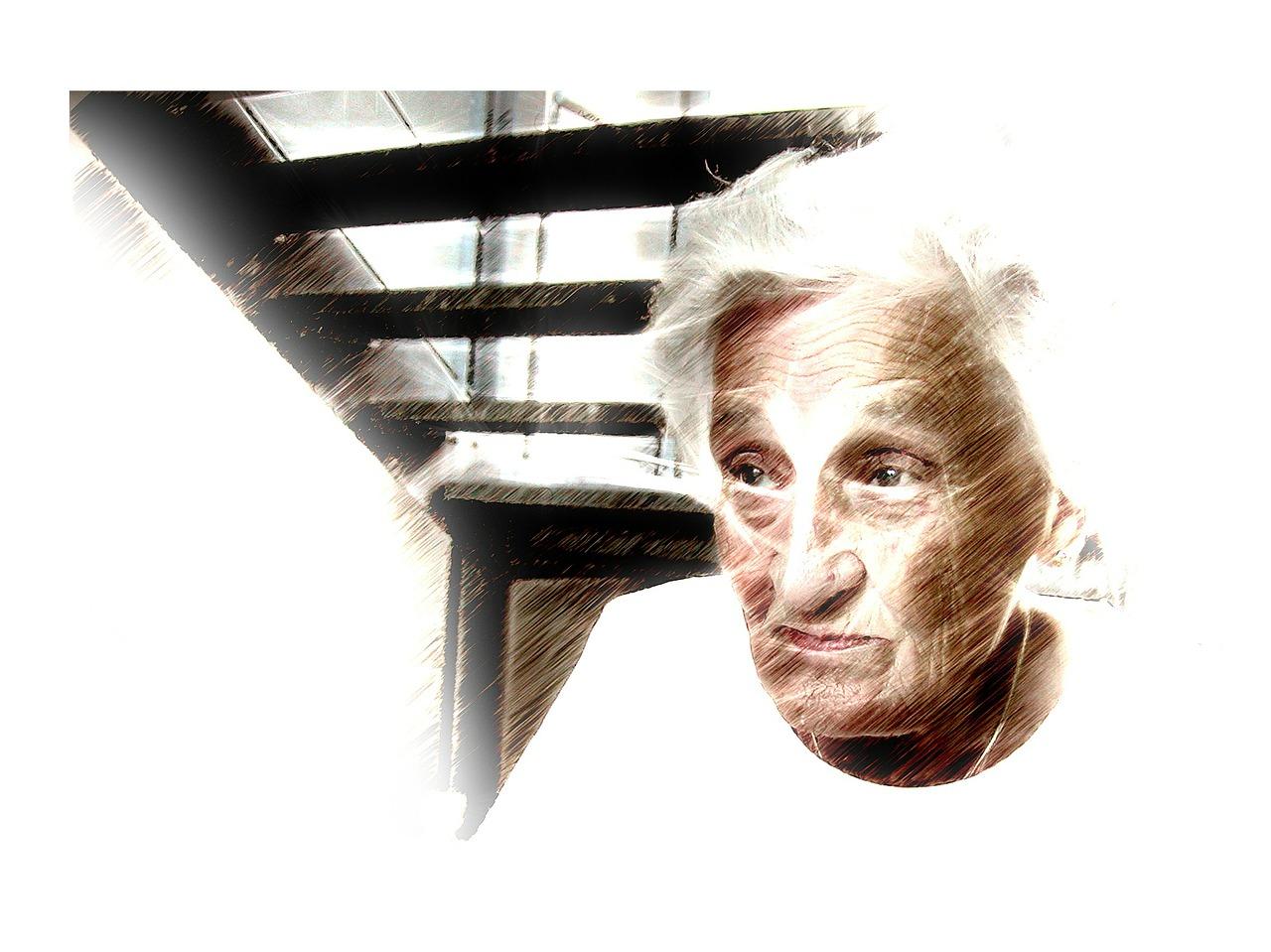 Γερμανία: Προσοχή, νέο κόλπο επίδοξων απατεώνων – Στο στόχαστρο κυρίως ηλικιωμένοι