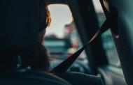 Γερμανία: Επιτρέπεται το παρκάρισμα χωρίς ζώνη ασφαλείας! Δείτε τι ισχύει