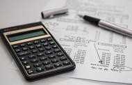 Γερμανία: Θέλετε να κάνετε αίτηση για μείωση φόρου; Νέα έντυπα για το 2018