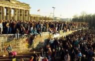 Αργία σε όλη τη Γερμανία- Ποια γιορτή είναι σήμερα;
