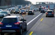 Herbstferien στο Βερολίνο: Δείτε σε ποιες περιοχές αναμένεται αυξημένη κίνηση στους δρόμους