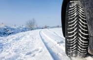 Γερμανία: Μήπως ήρθε η εποχή των Χειμερινών Ελαστικών; Δείτε τι ισχύει