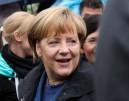 Γερμανία: Το απόγευμα λήγει η προθεσμία για συμφωνία για τη «Τζαμάικα»
