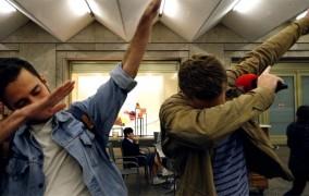 """Γερμανία: """"I bims"""" η φράση της χρονιάς για τους νέους – Δείτε τι σημαίνει"""