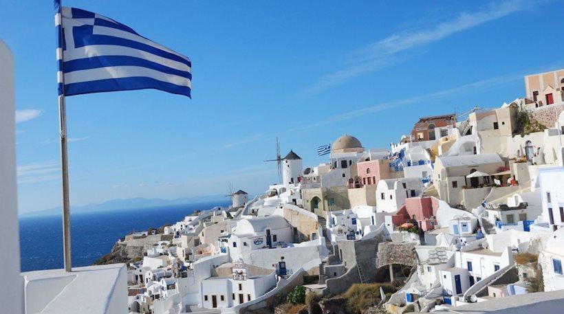 Αφίξεις-ρεκόρ Τούρκων τουριστών στην Ελλάδα: Ποιες πόλεις προτιμούν