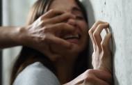 Σοκαριστικά στοιχεία: Στην Ελλάδα οι βιασμοί ξεπερνούν τους 4.500 τον χρόνο!