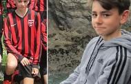 Τραγικός θάνατος 15χρονου: Έσβησε από «διάσειση καρδιάς» όταν τον χτύπησε μπάλα στο στήθος