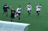 Βίντεο: Σάλος στην Ιταλό από το ναζιστικό χαιρετισμό ερασιτέχνη ποδοσφαιριστή μετά από γκολ που πέτυχε